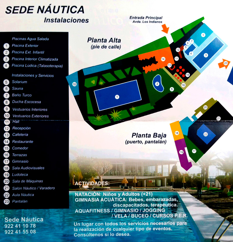 map-nautico-f
