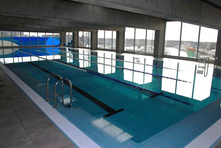 rcn-piscina